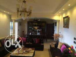 very nice appt for sale in rabwe