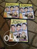 Joey (TV Series )