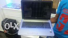 Core i7 ! 4Gb deticated Vga !! just for 750$
