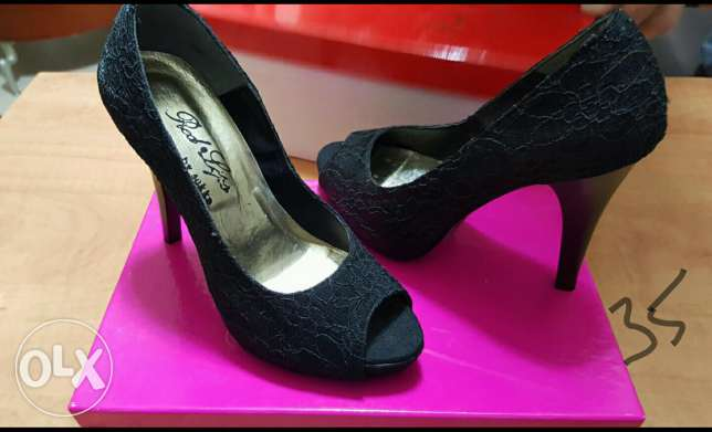 New shoes in stock.. جديدة -  5