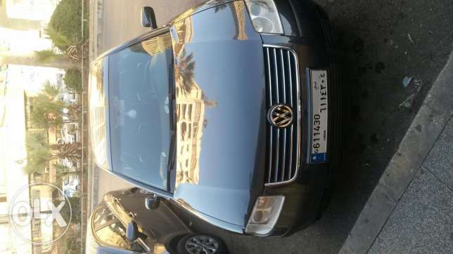 Ford فوكس باسات for sale