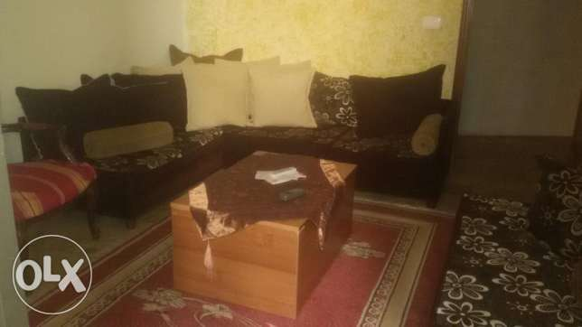 Beit 90m for rent