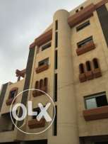 Brand new 365m2 apartment in New Sheileh - very particular - high end