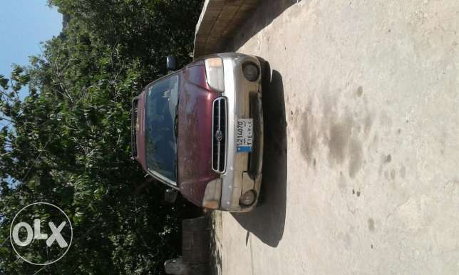 Subaro for sale strong car