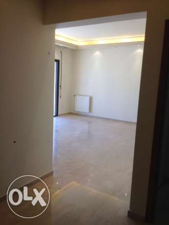 luxury Apartment for rent in Sin el Fil/Horch Tabet