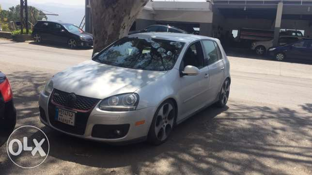 Golf 5 GTI MK5 Stage 3 CDL Engine+ K04 Turbo