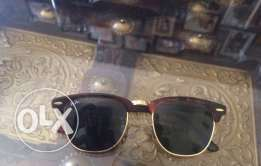 Ray ban Clubmaster - New
