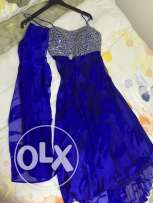 evening dresses size 36