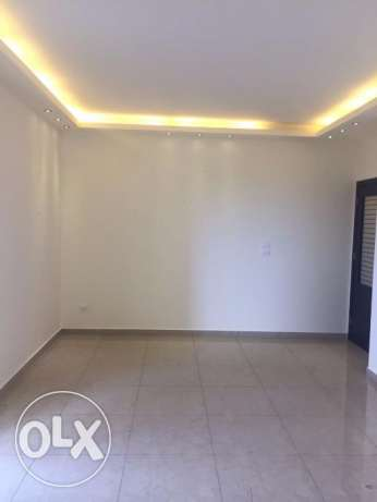 Decorated Apartment for sale in Bchamoun