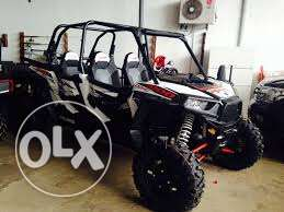 buggy polaris for sale very good condition very good price