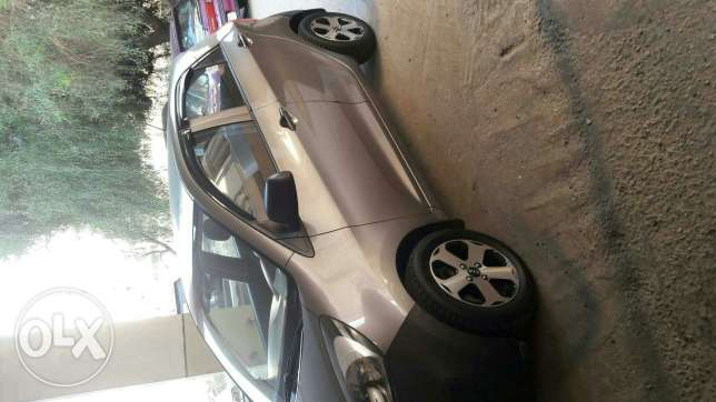 Kia for sale الشياح -  4