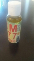 HM INVEST (Fat Burning Oil )