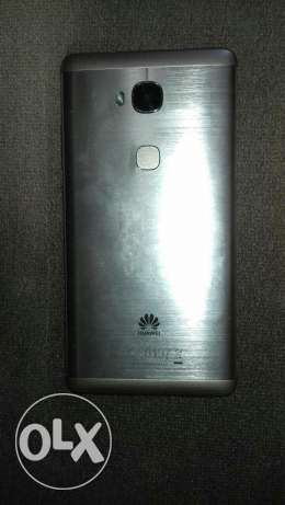 huawei gr5 for sale
