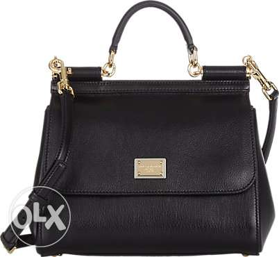 Dolce&Gabanna Miss Sicily Tote