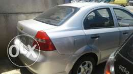 car for sale supper ndife full automatic