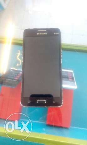 Samsung grand prime for sale صور -  2