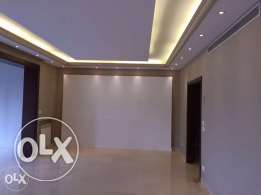appartment for rent in hamra