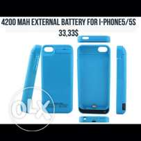 Cover Charger