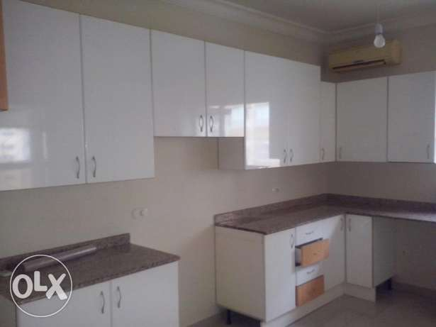 300 sqm Apartment for rent in Ain El Tineh 3rd floor 1,670$ per month