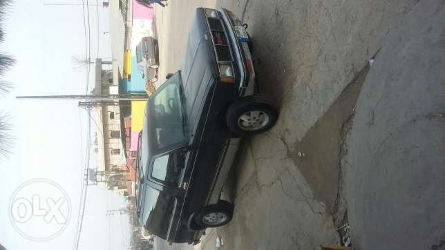 Gmc model 89 madfou3 2015 shaher 8