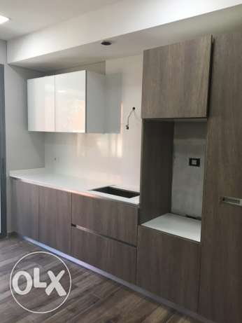 Clemenceu: 275m apartment for sale ميناء الحصن -  6