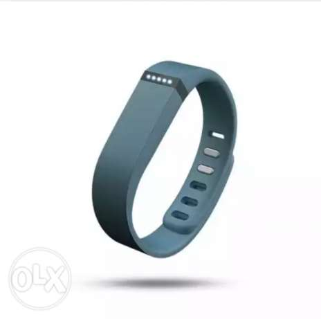 Fitbit Flex Wristband Replacement