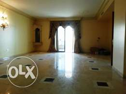 AP1580: 315 SQM Apartment for Sale in Jnah, Beirut