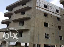 Apartment for sale in Louizeh