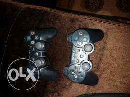 playstation 3 remote
