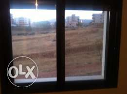 Studio for rent zahle زحلة