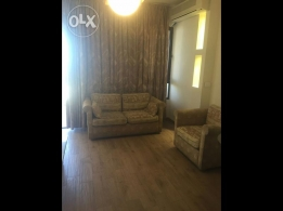 for rent chalet in solemar Furnished and newly refurbished
