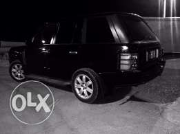 range rover vogue for sale