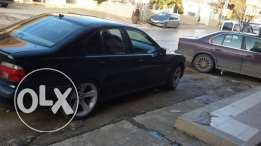 bmw 528 modell 96 for sale