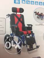 Special Wheelchairs for sale