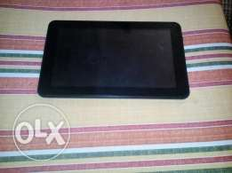 Tablet wintouch
