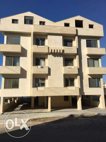 NEW APARTMENT for Rent in Naccache