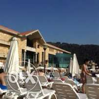 cabine for sale in jeita country club