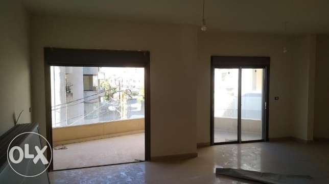 Awkar- 175sqm apartment المتن -  1