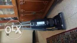 Hoover veryy good condition