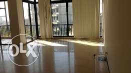 (R16378)Semi-Furnished Apartment For Rent in Ashrafieh