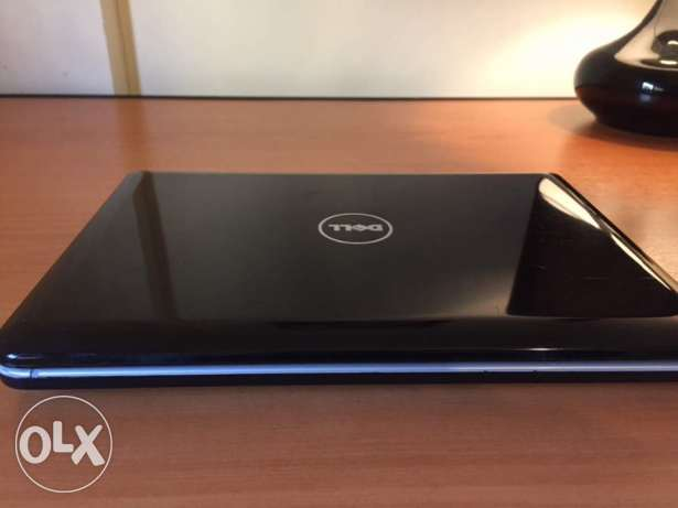 Mini Laptop DELL