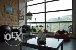 House for Sale in Ghosta