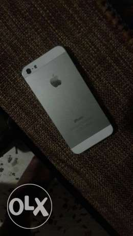 iphone 5 for sale حارة حريك -  2