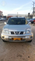 New car with a very good conditions Nissan