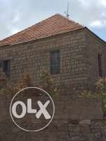 mega hot deal old stone house dhour el chweir
