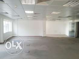 Office for RENT - Ashrafieh 1,000 SQM