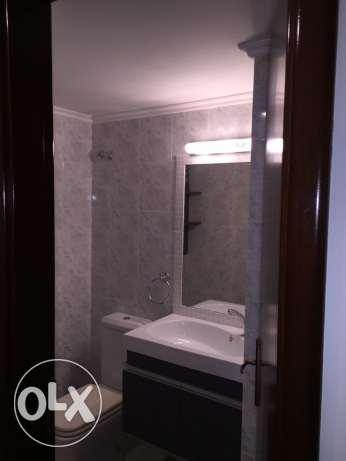 apartment in Zouk Mosbeh ذوق مصبح -  4