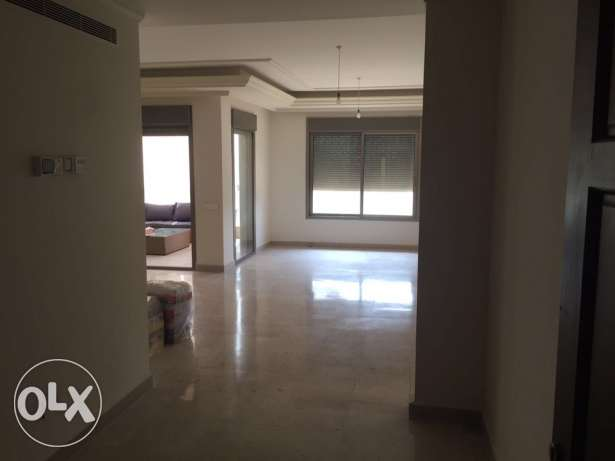 House in sheileh for rental كسروان -  2