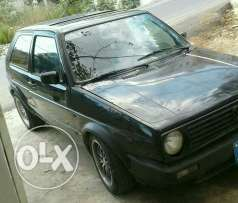 volkwagen for sale