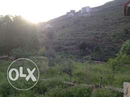 land in bhamdoun for sale